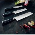 Cuchillos Shun Minamo
