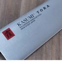 Cuchillos Kasumi Tora