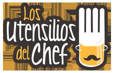 tienda online de utensilios de cocina profesional los
