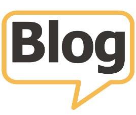 Blog sobre utensilios de cocina